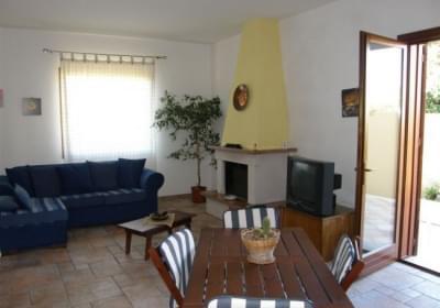 Casa Vacanze Borgo di Mare